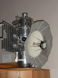 DSC00263