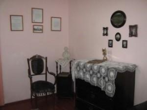 3 Музей Гайдара